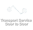 Transport Service Door to Door